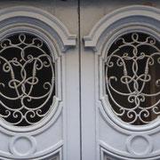 25 rue Edouard Herriot