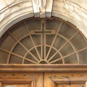 2bis rue des Augustins