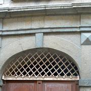 2 rue de Gadagne