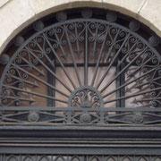 49 quai Saint Vincent