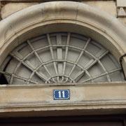 11 rue Lanterne