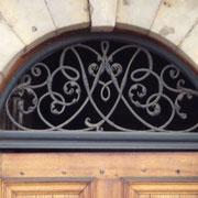61 quai Saint-Vincent