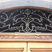 27 rue de la Martinière