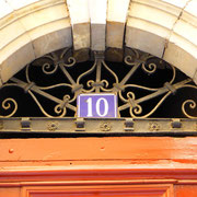 10 rue Saint-Georges