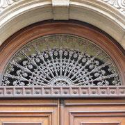 7 rue Vaubecour