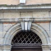 3 rue Louis Carrand
