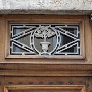 26 rue Auguste Comte