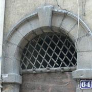 64 rue Saint-Jean