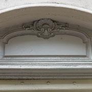 5 rue Puits Gaillot