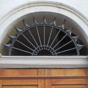 28 rue Victor Hugo