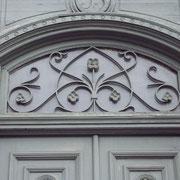 53 quai Saint-Vincent