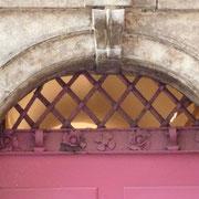 7 rue Sainte-Catherine