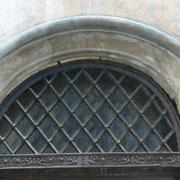 9 rue Saint-Jean (1)
