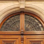 4 rue Monseigneur Lavarenne
