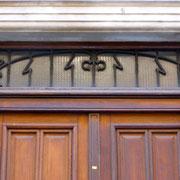 5 rue de la Martinière