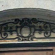 39 rue Saint-Jean
