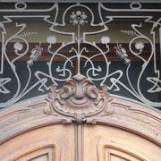 2 rue Thimonnier