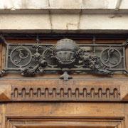 15 rue Lanterne