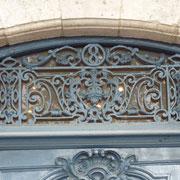 8 quai Jean Moulin