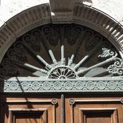 8 rue Lanterne