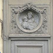 20 bis quai Saint-Vincent