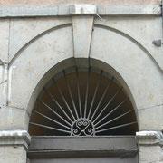 4 rue de Gadagne