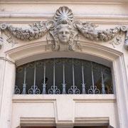 9 rue Edouard Herriot