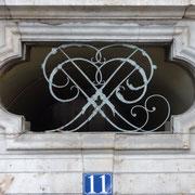 11 quai de Bondy