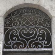 54 rue Saint-Jean