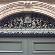 8 rue Auguste Comte (1)