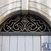 11 place Saint-Paul