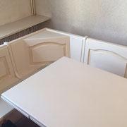 peinture meuble cuisine peintre toulouse