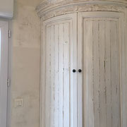 relooking meuble peint peintre toulouse