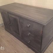 patine meuble peintre toulouse