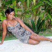 Sexurlaub karibik, Escorturlaub Dom Rep. Urlaub mit Sex inklusive.