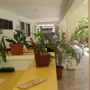 Sexurlaub Hotel Karibik / Dom Rep