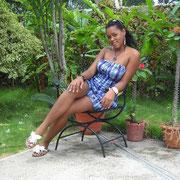 Karibik Sexurlaub , Escorts für Sex und alles