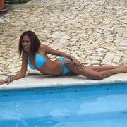 Sexurlaub. Urlaub mit Escorts in der Karibik