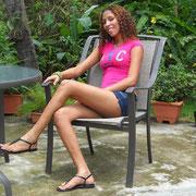 Sexurlaub. Erotikurlaub in der Karibik, Dom Rep. Unsere Hotel und unsere heißen Escorts erwarten Sie.
