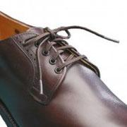 Lacets élastiques pour chaussures