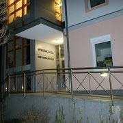 Krippenbauschule