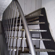 AT - 002 Kellertreppe