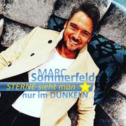 Sterne sieht man nur im Dunkeln - Marc Sommerfeld