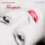 Fantasie - Lara Schroeder