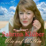 Wie auf Wolken - Sabrina Klüber