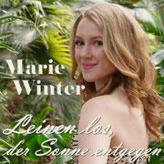 Leinen los, der Sonn entgegen - Marie Winter