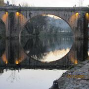 Ponte de Sao Goncalo