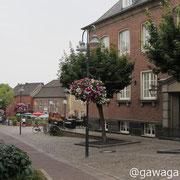 in Wassenberg