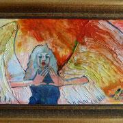 Angel2       Verkauft