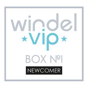 WINDELVIP BOX No1 NEWCOMER